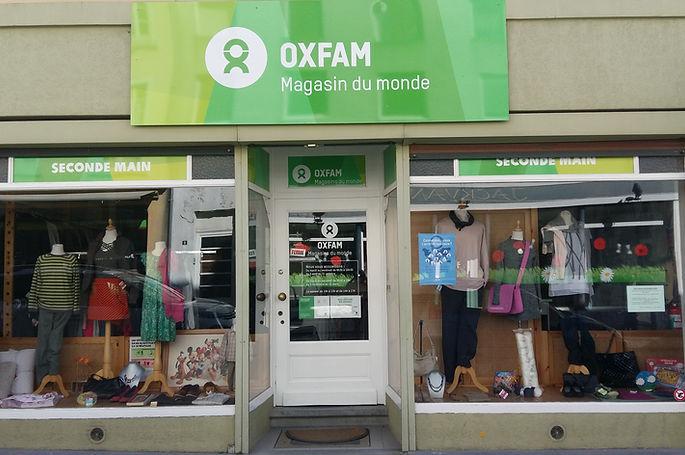 Oxfam_SecondeMain.jpg