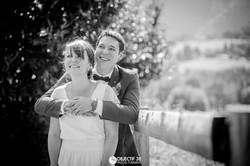mariage-06_août_2016-17h11min43sec