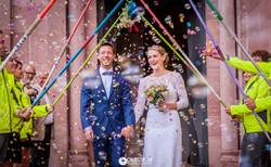 mariage-23 juillet 2016-15h45min24sec