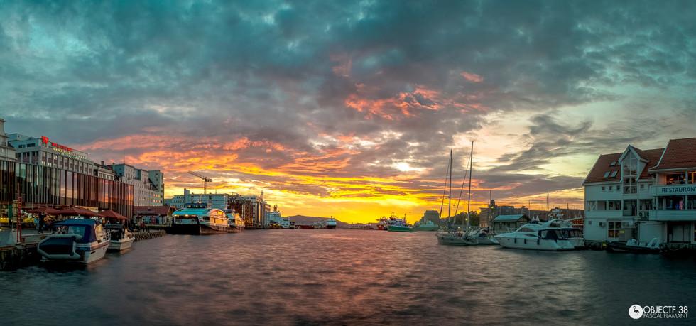 Port de Bergen.jpg