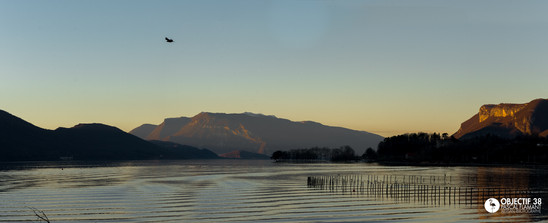 Lac du Bourget.jpg