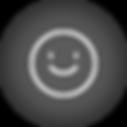 Je souris à la vie ;)