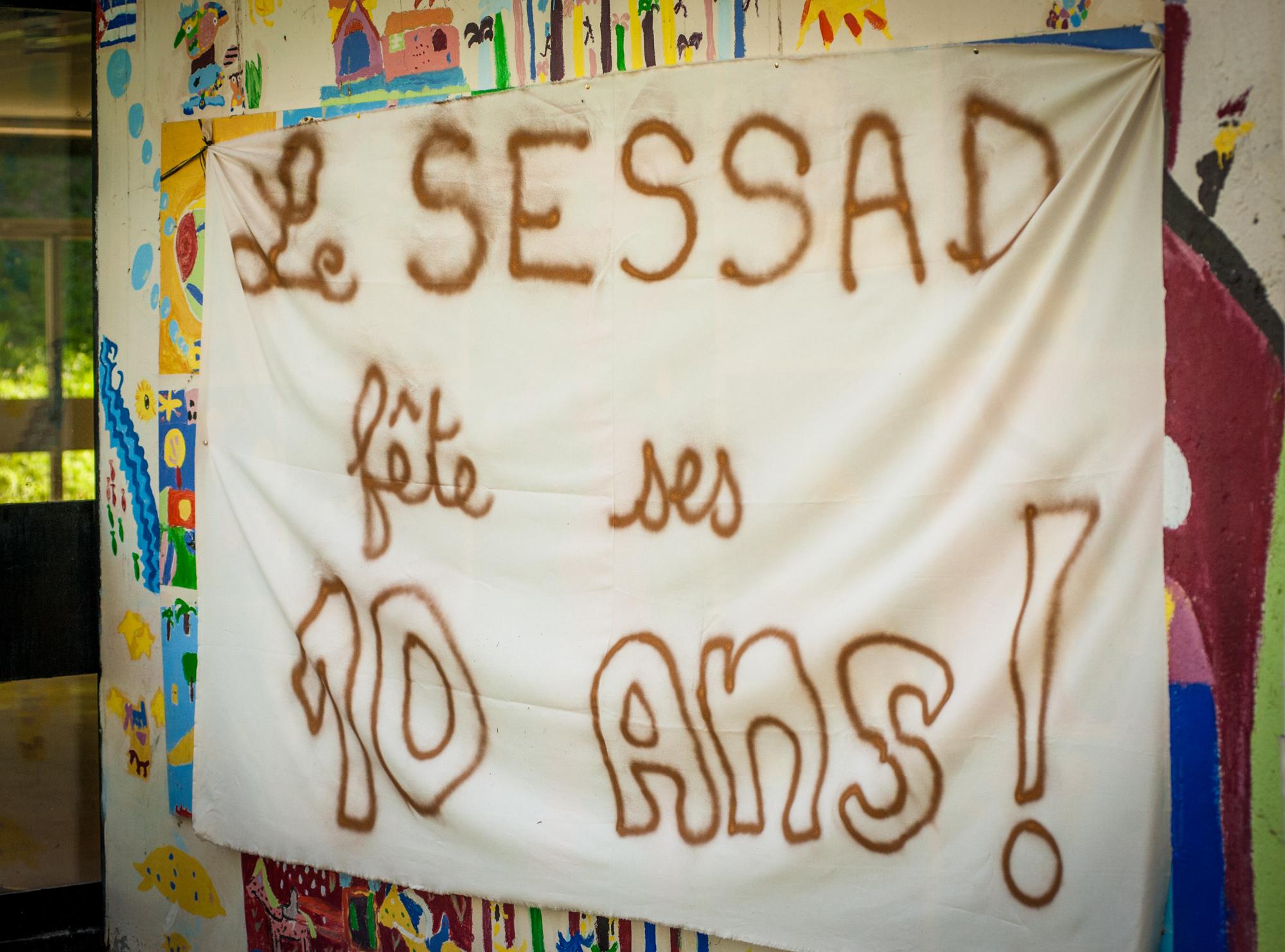 10 ans du SESSAD (1 sur 167).jpg