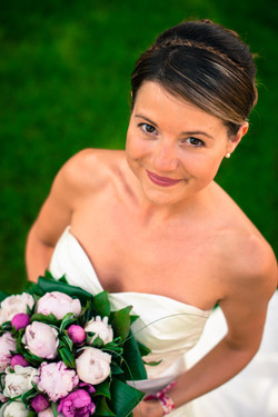 mariage-2-2.jpg