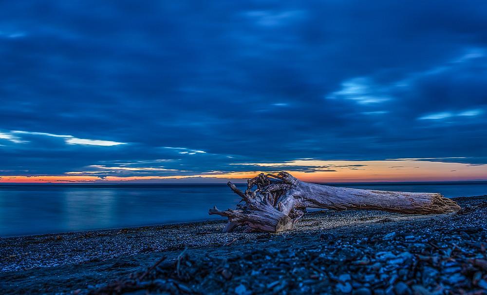 sunset vosges--2.jpg