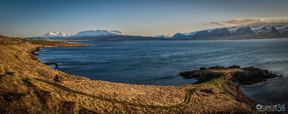 Fjord islandais.jpg