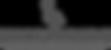 logo gris sans ombre 2020.png