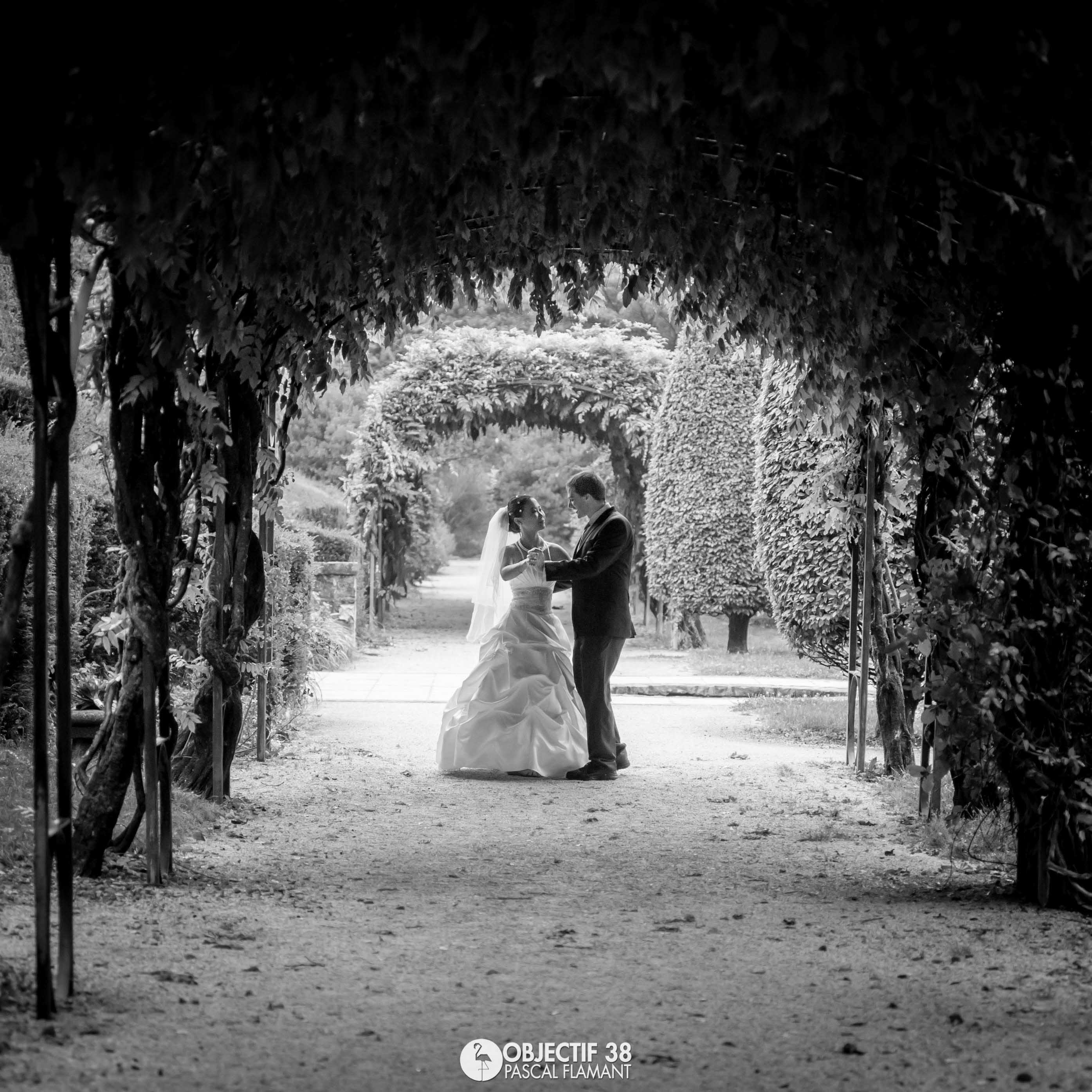 mariage-20_août_2016-16h54min39sec