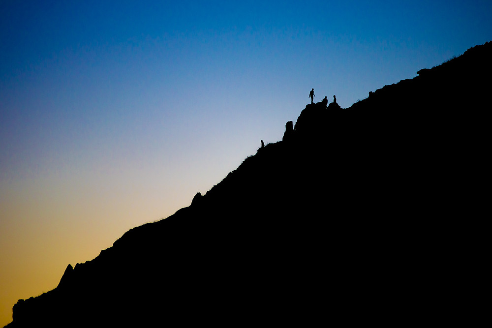 sunset vosges-5065.jpg
