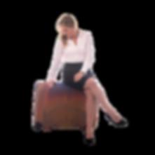 Alexandra_Tweeling_vakanties_zittend_1_5