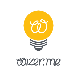 Technology in the Classroom: Wizer.Me