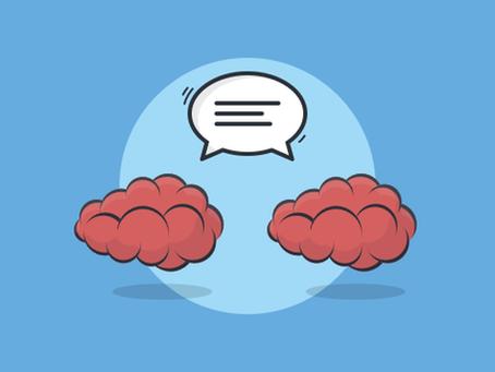 Tips for Teaching Online: Communication
