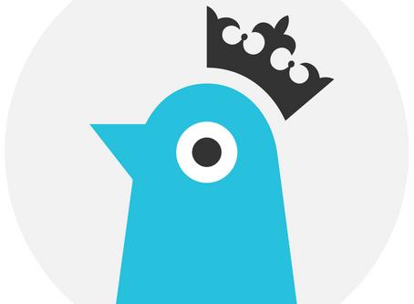 Technology in the Classroom: Storybird
