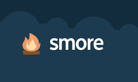Technology in the Classroom: Smore