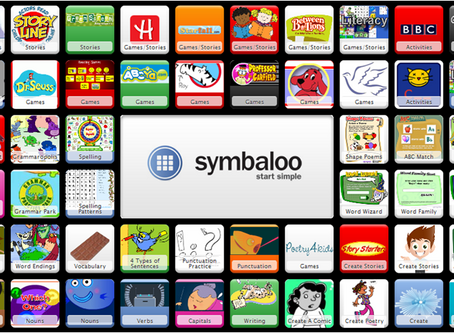 Technology in the Classroom: Where to Begin?