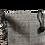 Thumbnail: Ekhinos POUCH XL