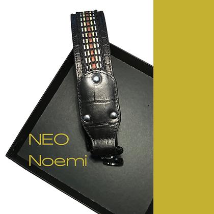 NEO Noemi