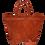 Thumbnail: KADOR Orsy Red