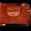 Thumbnail: KAZAR Orsy Red
