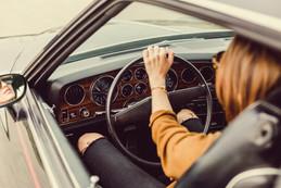 woman-car-wheel-driving-vehicle-drive-15