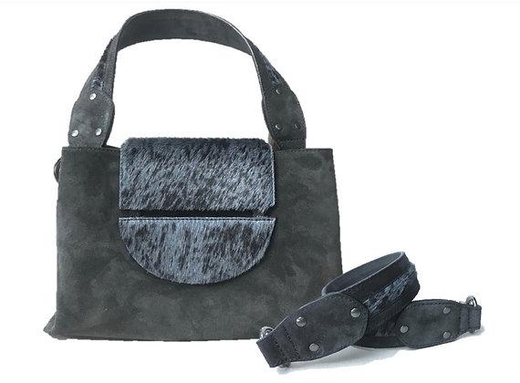 KAZAR Horsy Grey