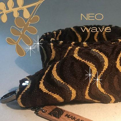 NEO Wave marron