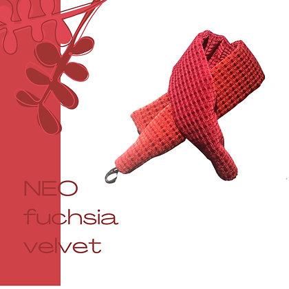 NEO Fuchsia