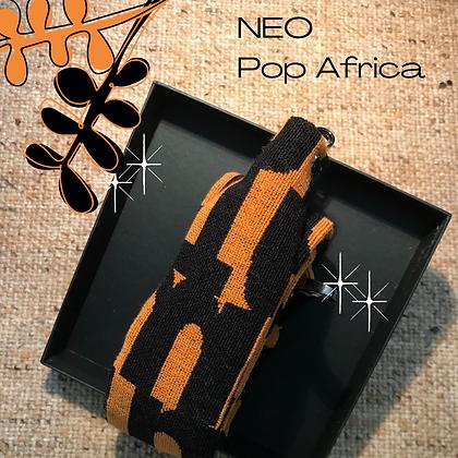 NEO Pop Africa