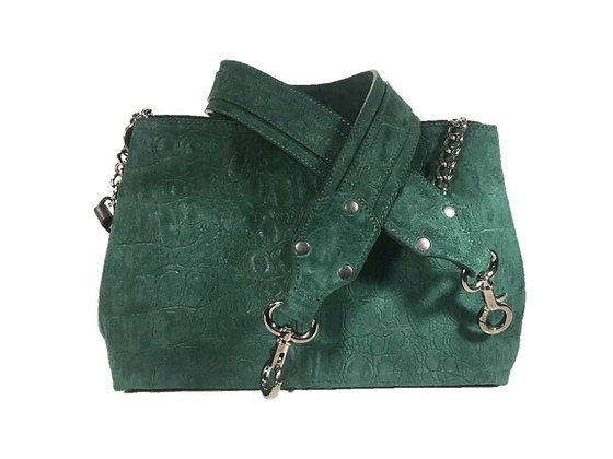 Kazar Green