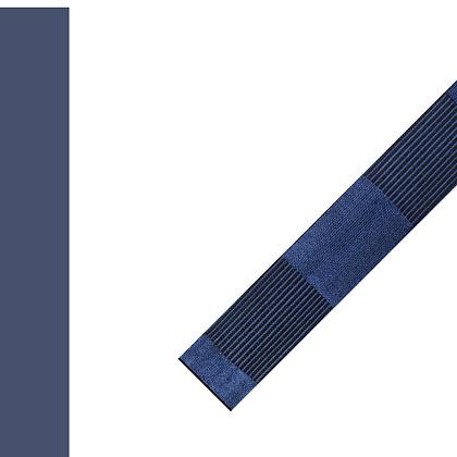 NEO Blue line