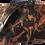 Thumbnail: KAZAR Wild west M