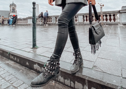 ALi in incredible leather 5.png