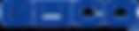 GEICO- Logo.png