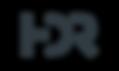 HDR_Logo_4C_Black_Transparent.png