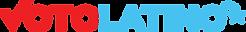 VL_Logo_RGB.png