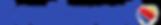 2000px-Southwest_Airlines_logo_2014.svg.
