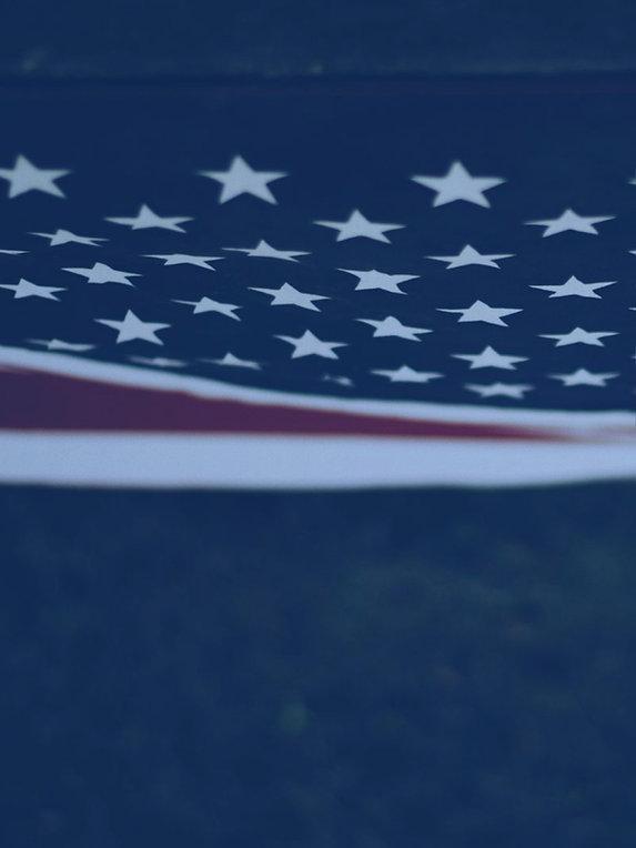 Flag-image%20(2)_edited.jpg