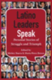 Latino Leaders Speak.jpg