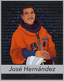 Jose Hernandez.jpg
