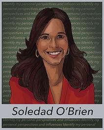 Soledad O'Brien.jpg
