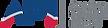 New Logo API.png