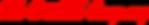 The_Coca-Cola_Company_logo.png