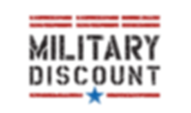 Military-Discount-01.png