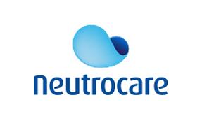 neutrocare