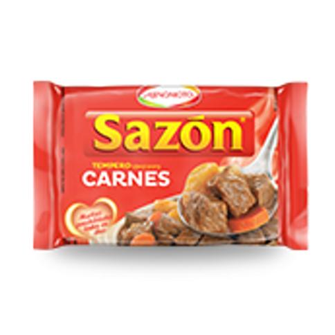 Tempero Sazon Toque de Carne 60GR