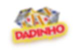 Dadinho Logo Site png.png