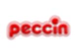 Logo Peccin Site.png