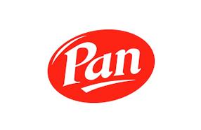 Chocolantes Pan Alimentos