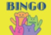 クラフトホリック ビンゴ BINGO クラフトホリック ノベルティー 限定アイテム クラフトホリック限定アイテム ビンゴシート配布 ビンゴシートチャレンジ イベント 関西店舗限定 チアーズカフェ限定 クラフトホリック ビンゴカード CRAFTHOLIC BINGO