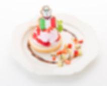 CRAFTHOLIC CAFE クラフトホリックカフェメニュー クラフトホリックサンドイッチハウス メニュー スイーツ コラボカフェ サンドイッチ おいしい サンドイッチハウス CRAFTHOLIC SANDWICH HOUSE MENU